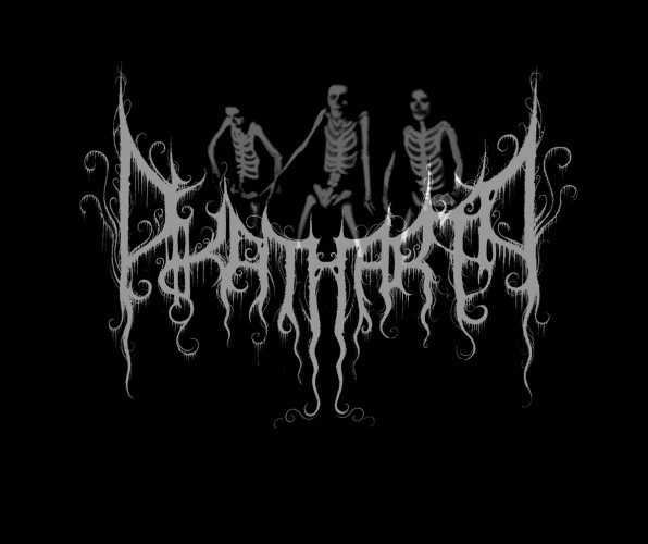 Akatharta-Destroyer