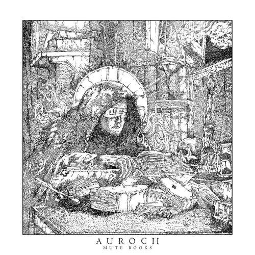 Auroch-Mute Books