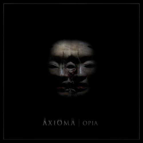 Axioma-Opia