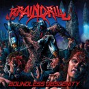 Brain Drill-Boundless Obscenity