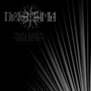 Dysrhythmia-The Veil of Control