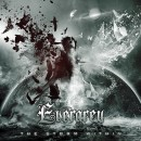 Evergrey-The Storm Within