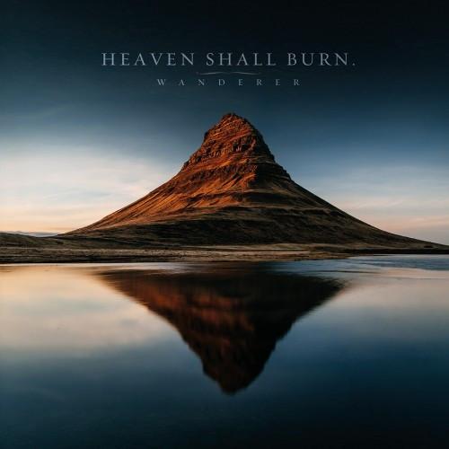 Heaven Shall Burn-Wanderer