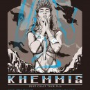 SEEN AND HEARD:  KHEMMIS, CORONER, SATURNO, BANGLADEAFY, DIPLOID