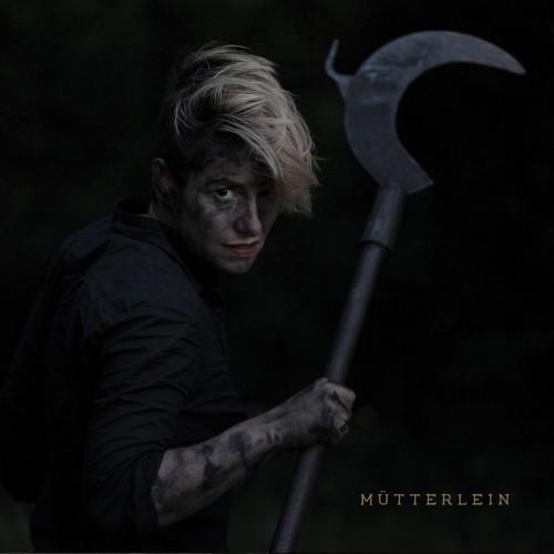 Mutterlein-Orphans of the Black Sun