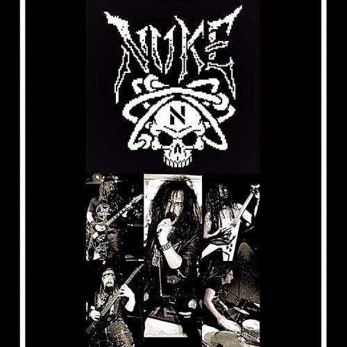 Nuke band