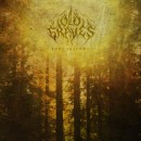 Old Graves-Long Shadows
