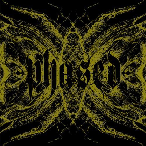 Phased-Aeon