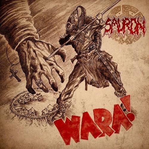 Sauron-Wara