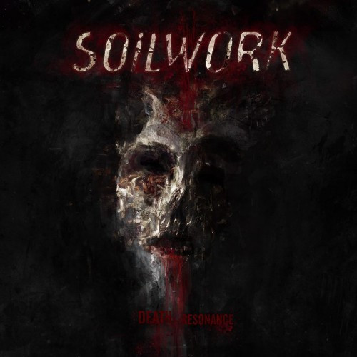 Soilwork-Death Resonance