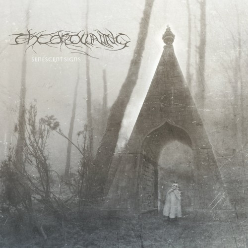 The Drowning-Senescent SIgns