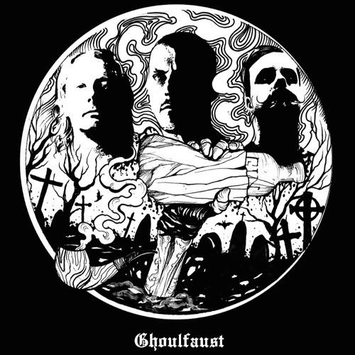 Urfaust-Ghoul Cult split