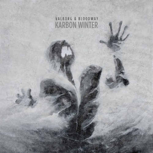 Valborg and Bloodway-Karbon Winter
