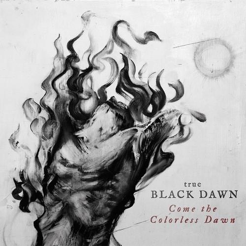 true black dawn