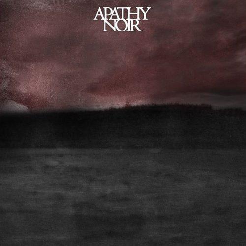 Apathy Noir-A Silent Nowhere