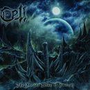 Cell-The Frozen Moon of Erebath