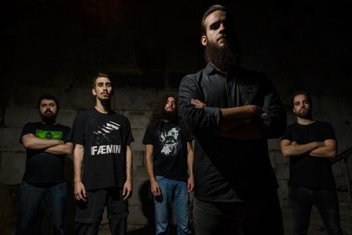 Colosso band