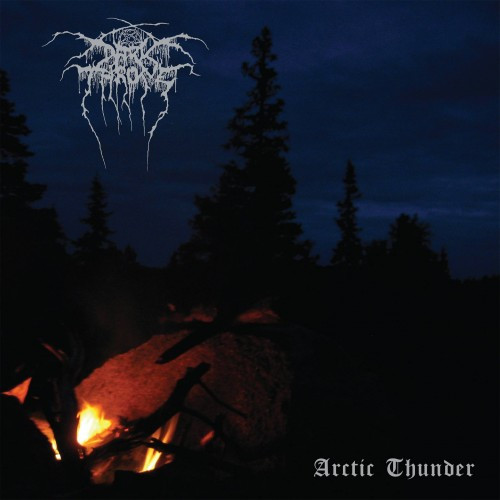 Darkthrone-Arctic Thunder