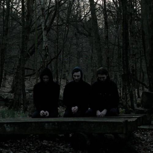 Dawn Rayd band