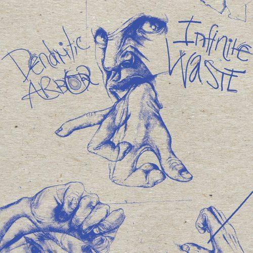 Dendritic Arbor-Infinite Waste split