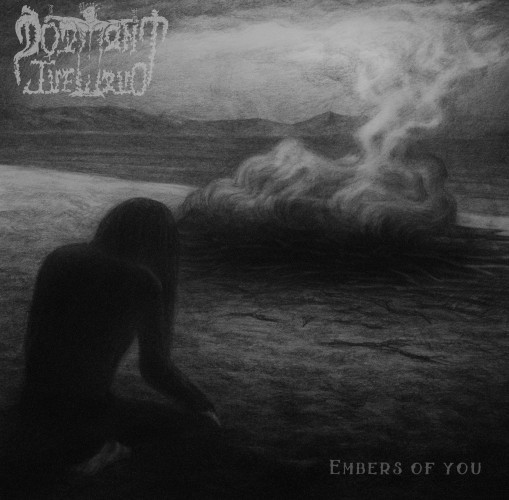 Dormant Inferno-Embers of You
