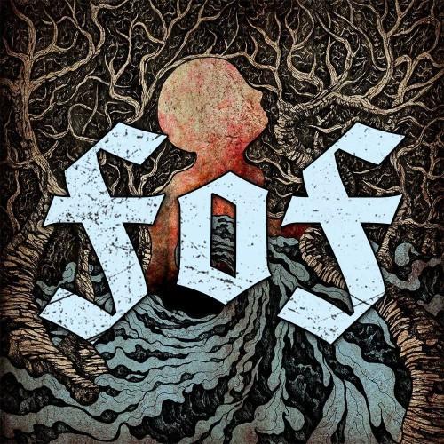 Forest of Fog logo
