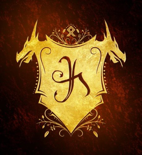 Helcaraxe logo