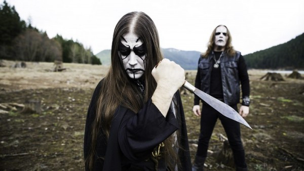 Inquisition band-2