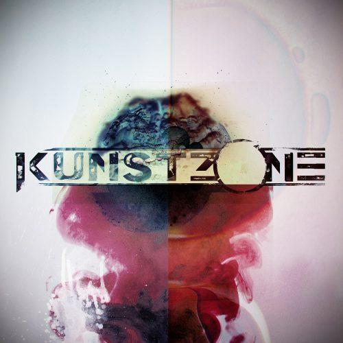 Kunstzone logo