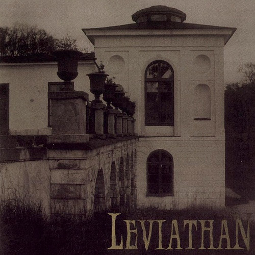 Leviathan-Far-Beyond-the-Light