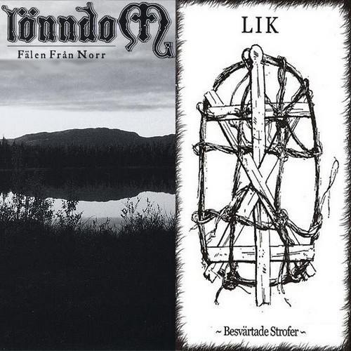 Lonndom-Lik