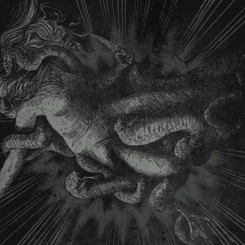 Martrod-Transmutation of Wounds