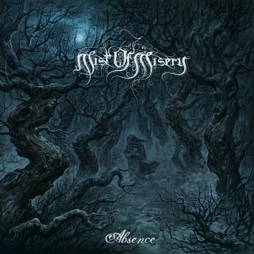 Mist of Misery-Absence