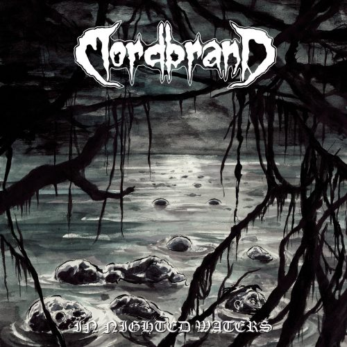 Mordbrand-In Nighted Waters