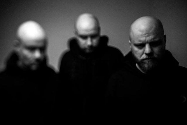 Mordbrand band 2015