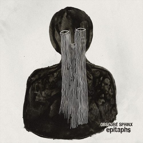 Obscure Sphinx-epitaphs