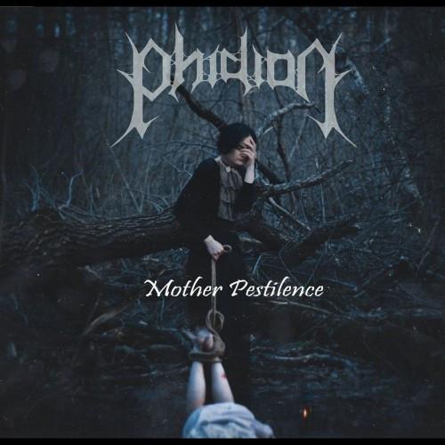 Phidion-Mother Pestilence.jog