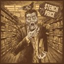 Stench Price album art