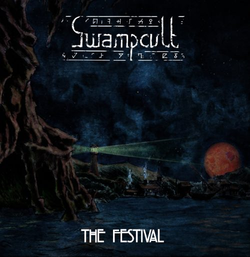 Swampcult-The Festival