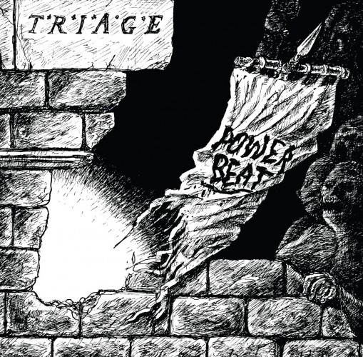 Triage-Power Beat