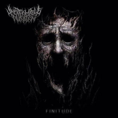Unfathomable Ruination-Finitude