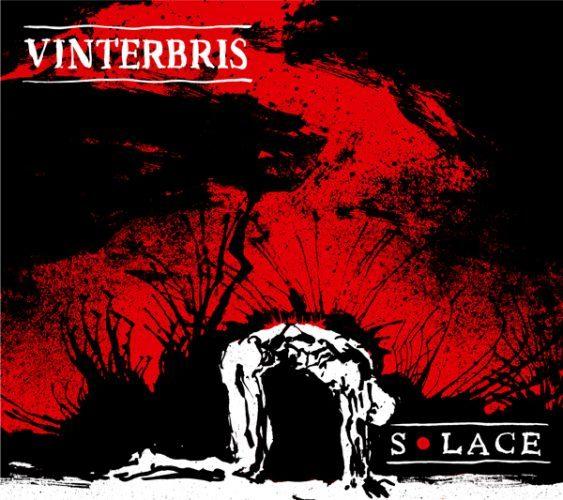 Vinterbris-Solace-artwork