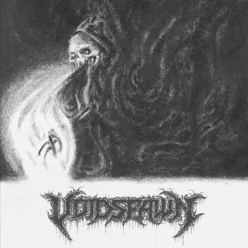 Voidspawn-Pyrrhic