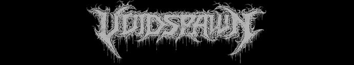 Voidspawn logo
