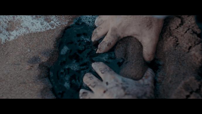 Wardaemonic-video