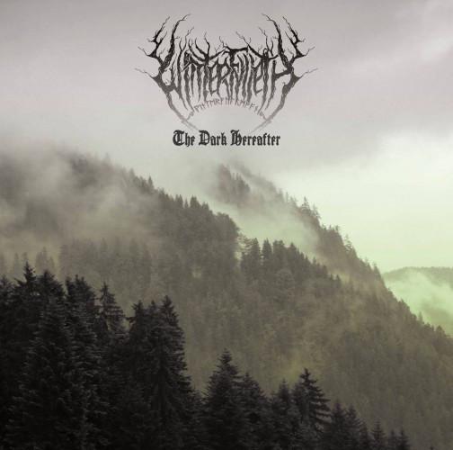 Winterfylleth-The Dark Hereafter