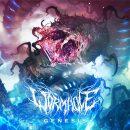 Wormhole-Genesis
