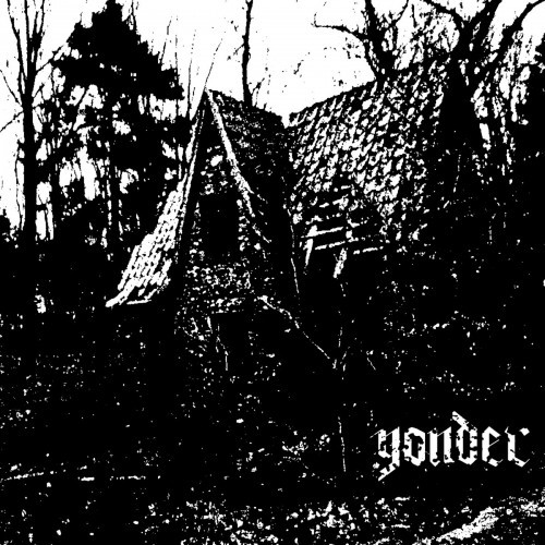 Yonder-Demo MMXVI