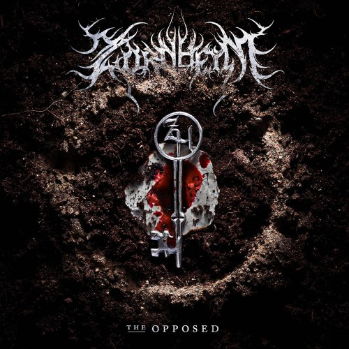 Zornheym-The Opposed