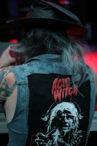 acid-witch-2